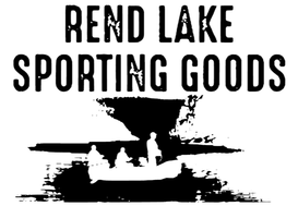 REND LAKE SPORTING GOODS